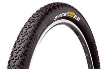 "CONTINENTAL Race King 2.2"" RaceSport Tringle Souple"